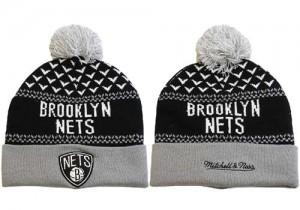 Brooklyn Nets XKBVTRFL Casquettes d'équipe de NBA