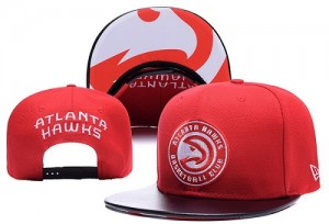 Casquettes UF76S7WB Atlanta Hawks