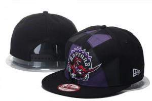 Toronto Raptors 6R2NRTGP Casquettes d'équipe de NBA magasin d'usine