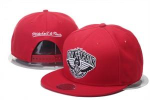 New Orleans Pelicans 4XUQ577E Casquettes d'équipe de NBA vente en ligne