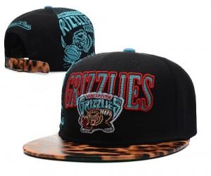 Snapback Casquettes Memphis Grizzlies NBA 8KTGAL8P