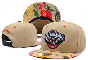 Snapback Casquettes New Orleans Pelicans NBA RDRV4NVG