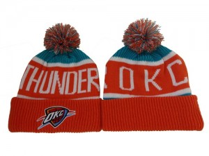 Casquettes C2FWHEDM Oklahoma City Thunder