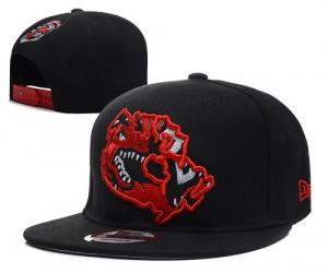 Snapback Casquettes Toronto Raptors NBA CDVC3QNW
