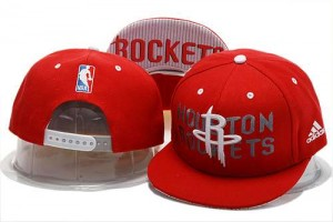 Casquettes NBA Houston Rockets AER8WKJF