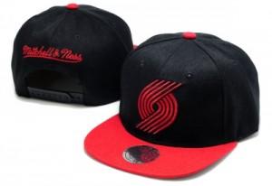 Snapback Casquettes Portland Trail Blazers NBA JB8SRPD5