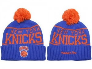 Casquettes NBA New York Knicks AJ566EE5