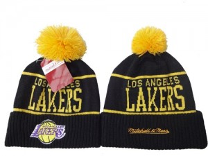 Casquettes W8BBASHW Los Angeles Lakers