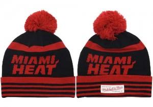 Casquettes FR7TCUAY Miami Heat