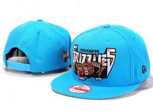 Casquettes 4L3RYSV2 Memphis Grizzlies