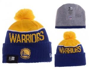 Casquettes NBA Golden State Warriors CT7YMC23