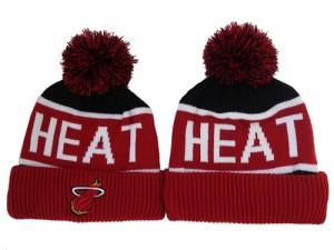 Casquettes DTS4D5PN Miami Heat