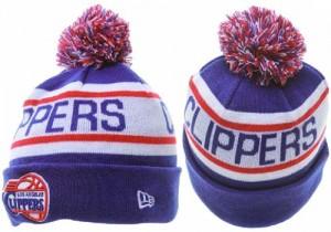 Los Angeles Clippers YKPEDGY3 Casquettes d'équipe de NBA boutique en ligne