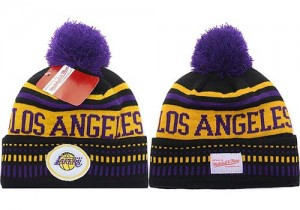 Casquettes NBA Los Angeles Lakers 635SU8AY