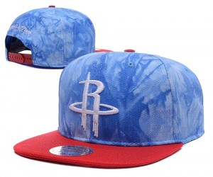 Snapback Casquettes Houston Rockets NBA FUVGCARQ
