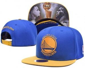 Golden State Warriors 2AWUQJLP Casquettes d'équipe de NBA