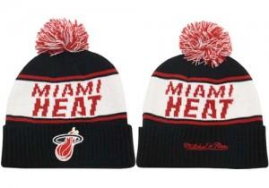 Miami Heat PPP35XX5 Casquettes d'équipe de NBA la meilleure qualité