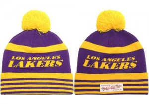 Casquettes NBA Los Angeles Lakers 2KHVA6Y4