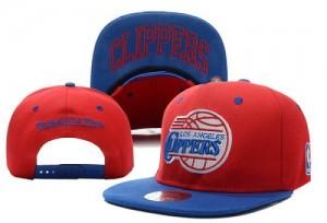 Snapback Casquettes Los Angeles Clippers NBA G7C628SR