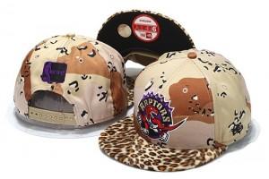 Toronto Raptors LVYLP5EY Casquettes d'équipe de NBA