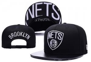 Casquettes NBA Brooklyn Nets Y4AM8EBQ