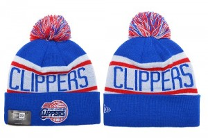 Los Angeles Clippers EAGKE82R Casquettes d'équipe de NBA