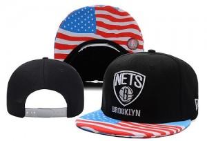 Casquettes SPU6J6D5 Brooklyn Nets
