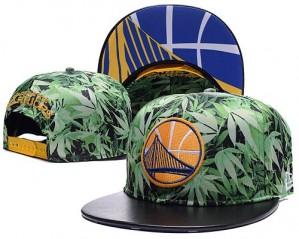 Golden State Warriors G5DD3LJF Casquettes d'équipe de NBA 100% authentique
