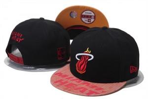 Miami Heat QVQTPCVJ Casquettes d'équipe de NBA