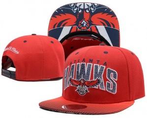 Casquettes XWAGW4CR Atlanta Hawks