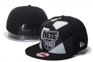 Brooklyn Nets JNDCLFP2 Casquettes d'équipe de NBA