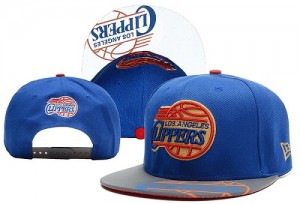 Casquettes NBA Los Angeles Clippers YEU8TS5E
