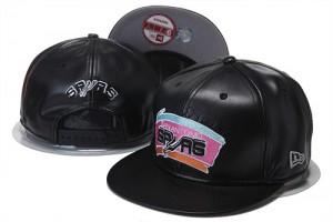 San Antonio Spurs SXF7GPB3 Casquettes d'équipe de NBA Peu co?teux