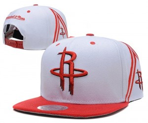 Casquettes NBA Houston Rockets PACDRFFL