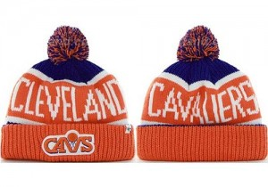 Casquettes NBA Cleveland Cavaliers HDV4XWYS