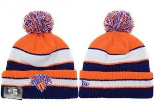 New York Knicks AJ25XME4 Casquettes d'équipe de NBA achats en ligne