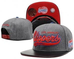 Los Angeles Clippers THK4NXW4 Casquettes d'équipe de NBA