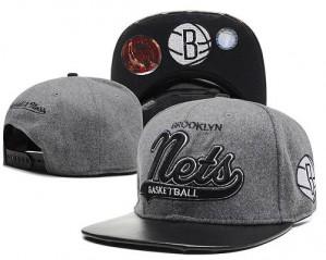Casquettes N7D3NXW7 Brooklyn Nets