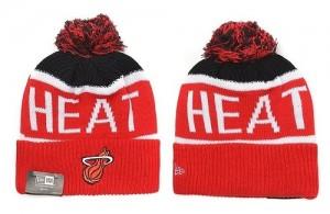 Miami Heat M5K845CS Casquettes d'équipe de NBA en vente en ligne