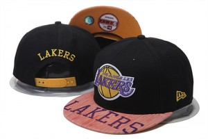 Casquettes NBA Los Angeles Lakers HWJNQSRM