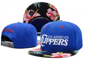 Snapback Casquettes Los Angeles Clippers NBA RY2XEB6B