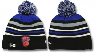 Casquettes D5FE86TT New York Knicks