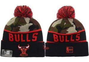 Chicago Bulls XXK3Y5PG Casquettes d'équipe de NBA Le meilleur cadeau